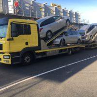 autotransport- (3)